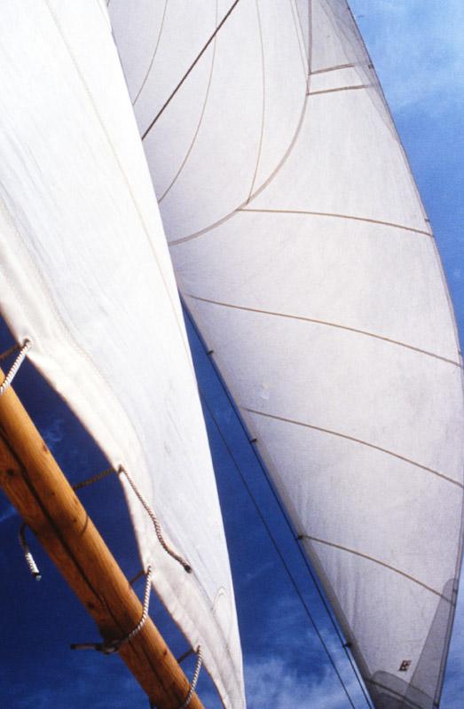 sail_2