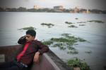 10_10_2012_aweb_DSC_9748