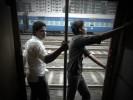 10_10_2012_aweb_P1040457