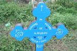 10_10_2012_web_DSC_4587
