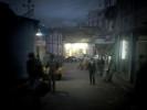 10_10_2012_web_P1030155