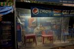 Cafe, Citadel
