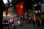 Nghĩa Tân, Cầu Giấy District