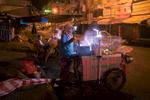 Sa Đéc, Mekong Delta