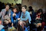 Cafe, Le Duan