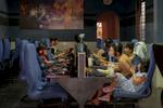 Video Game Parlor, Hà Tiên Mekong Delta
