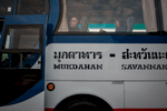 Bus to Thailand, Thakhek
