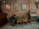 Savan Cafe, Savannakhet