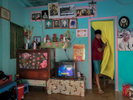Ha Tien, Mekong Delta