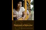 hiller_myanmar_newcover