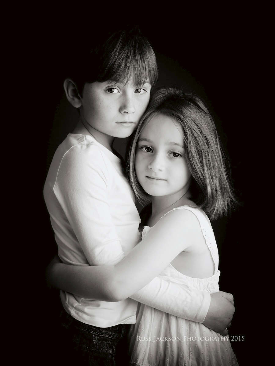 Children-portrait-photographer-london-006