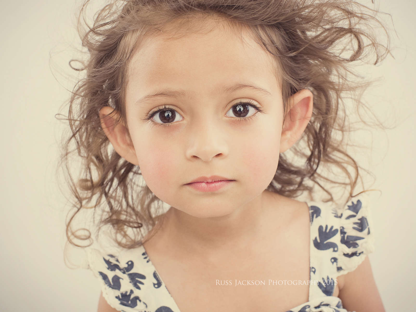 Children-portrait-photographer-london-008