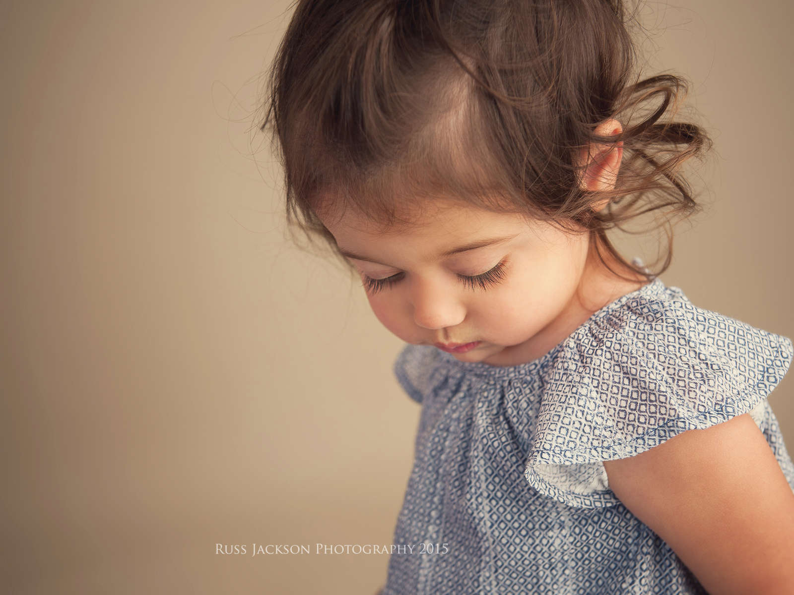 Children-portrait-photographer-london-025