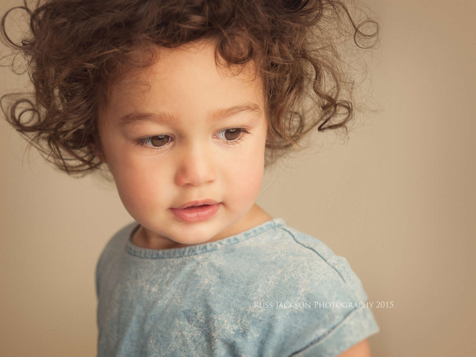 Children-portrait-photographer-london-026