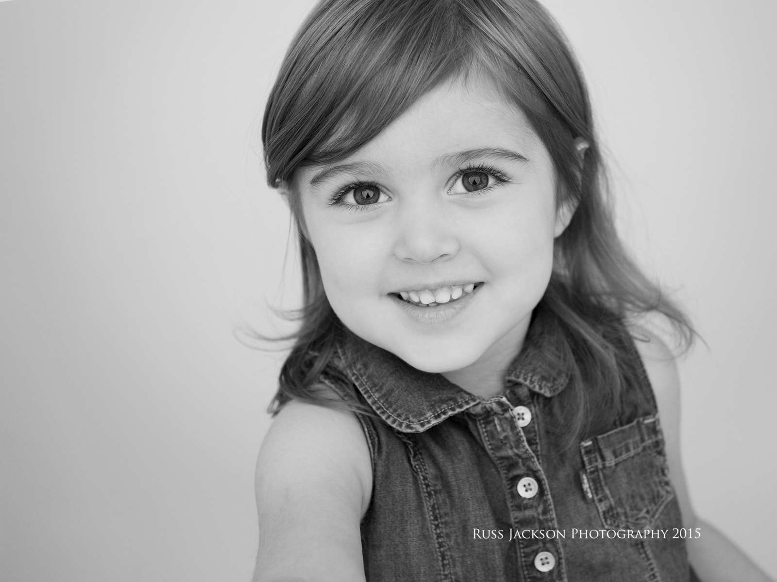 Children-portrait-photographer-london-030