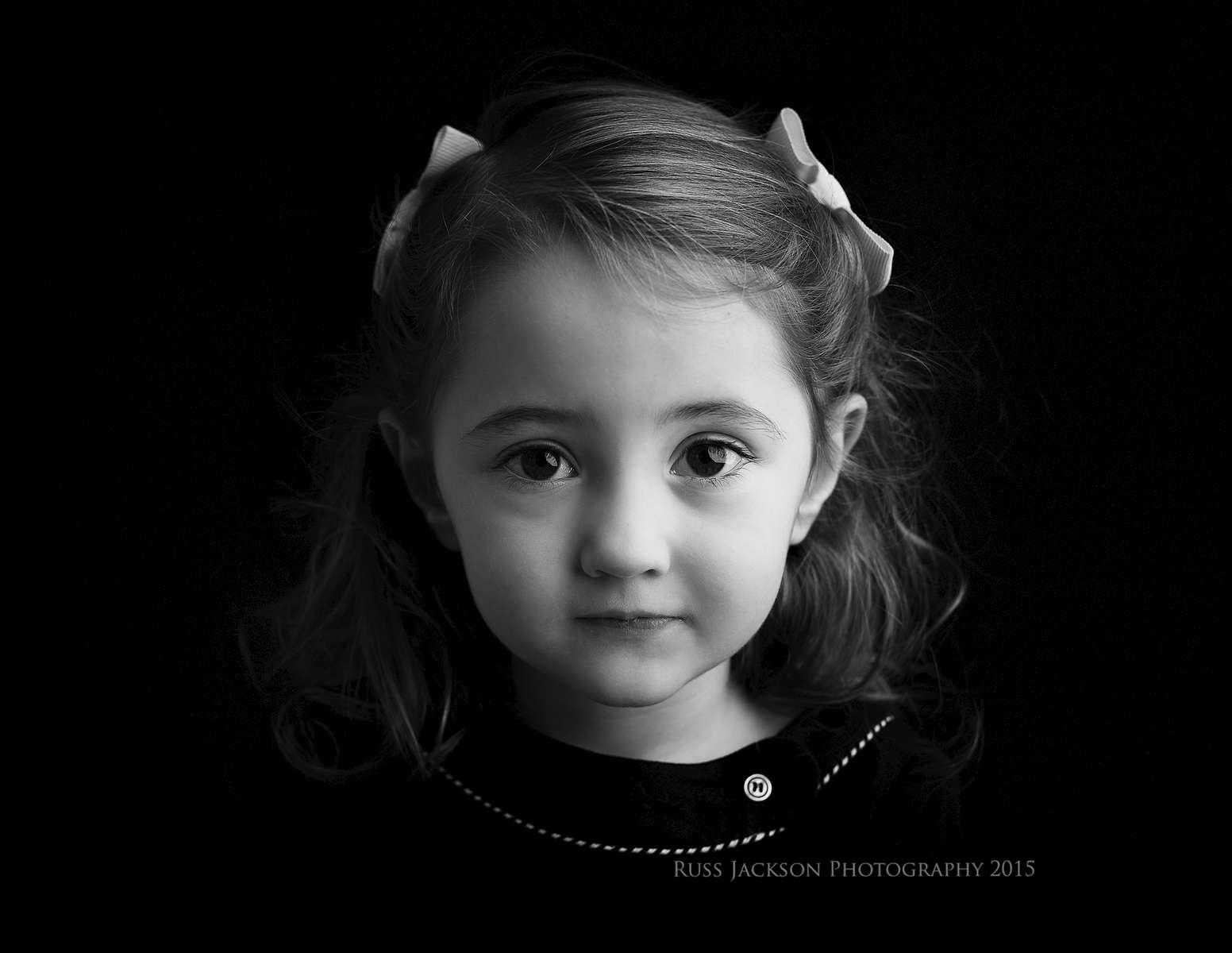 digital photo professional 5d mark ii 10