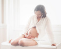 Maternity-Pregnancy-Photographer-North_London-06