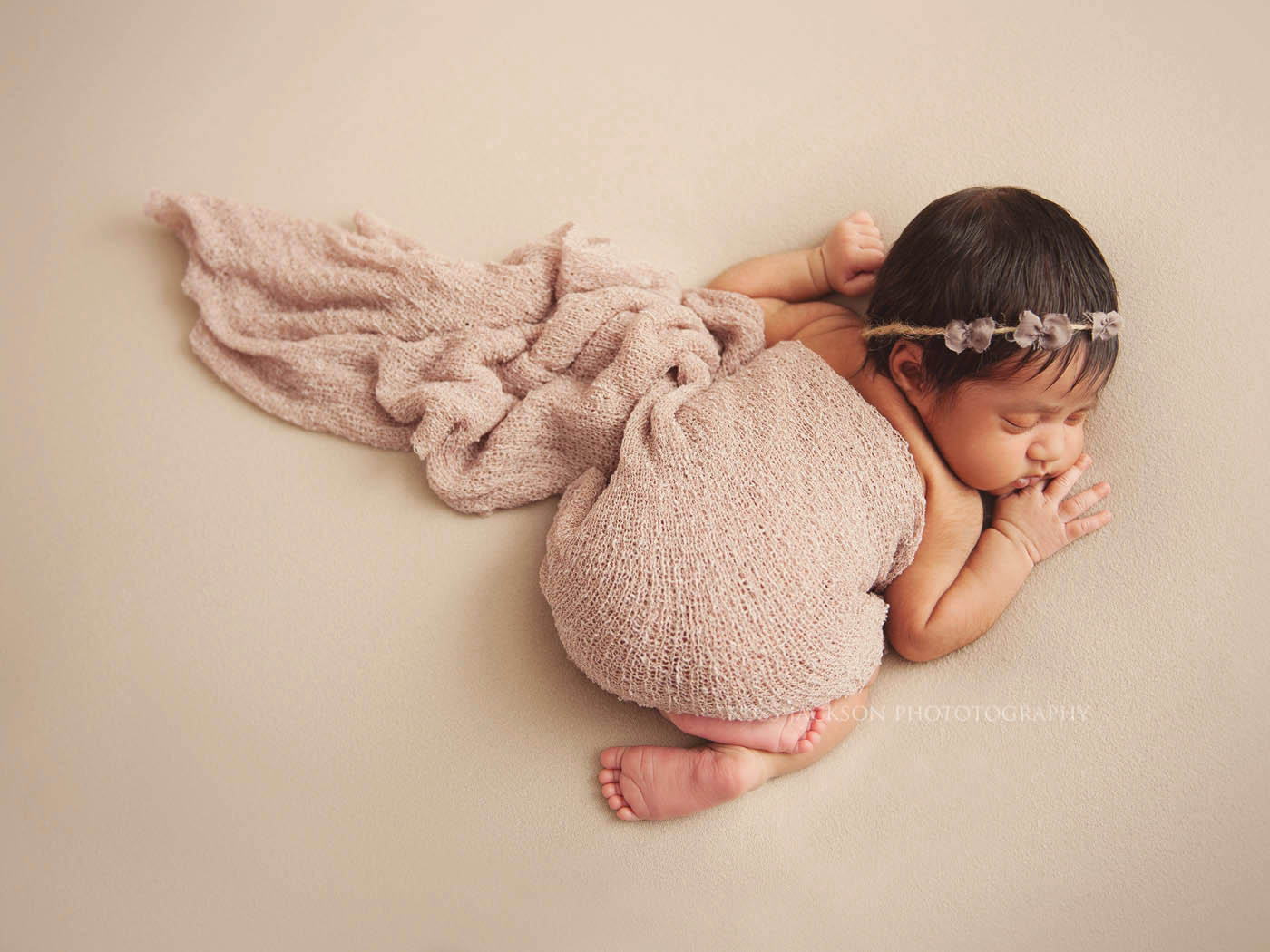 baby-photography-london-067
