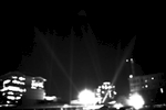 7_Lights_2008-9-copy