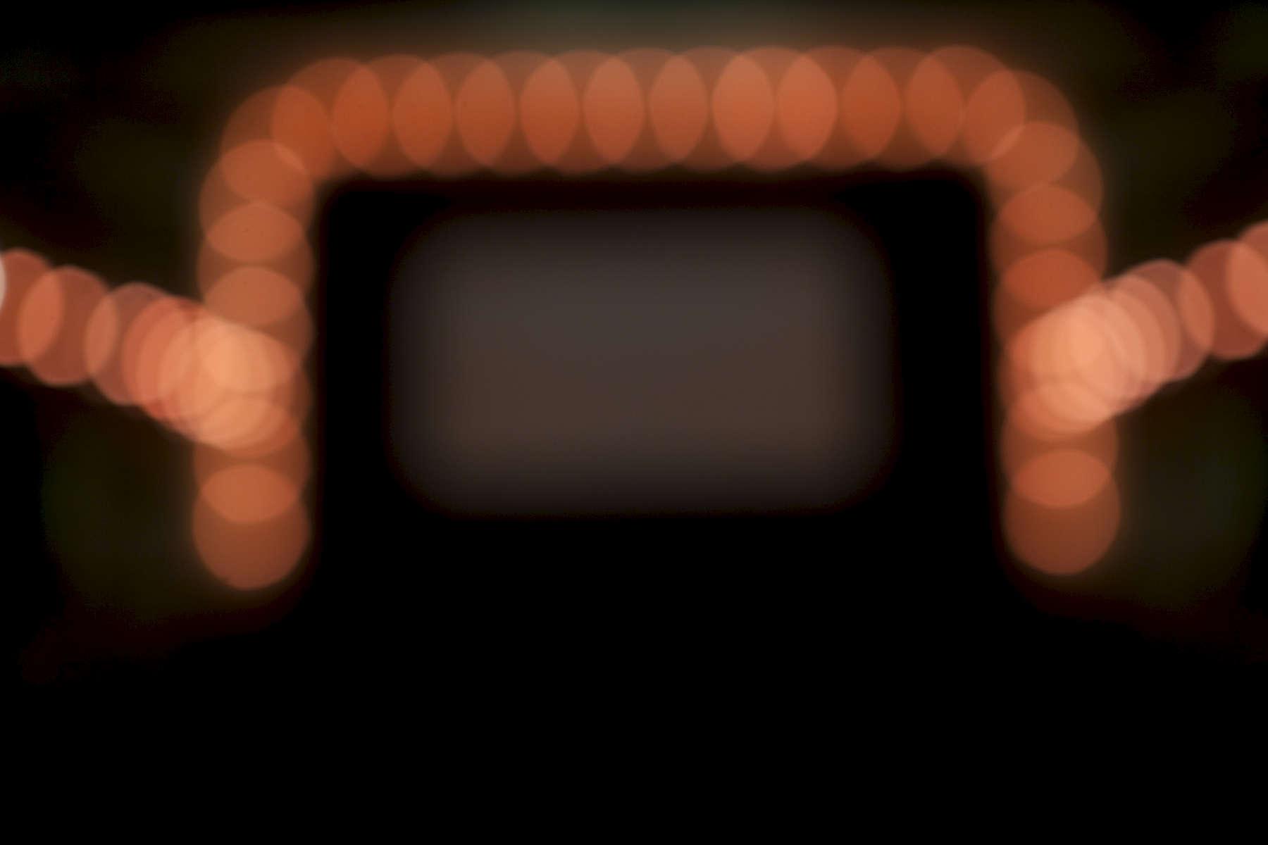 IMG_3504_Opera-House-Proscenium