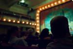 PG_Sheridan_Audience_copy