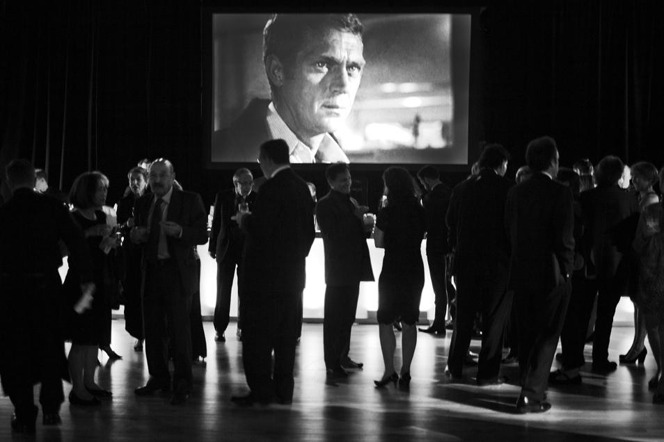 PortraitofaFilmFestival-SanFranciscoInternational_1985-2015__PamelaGentile_004