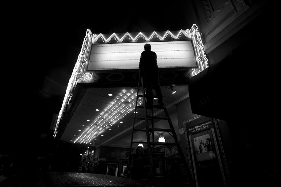 PortraitofaFilmFestival-SanFranciscoInternational_1985-2015__PamelaGentile_007