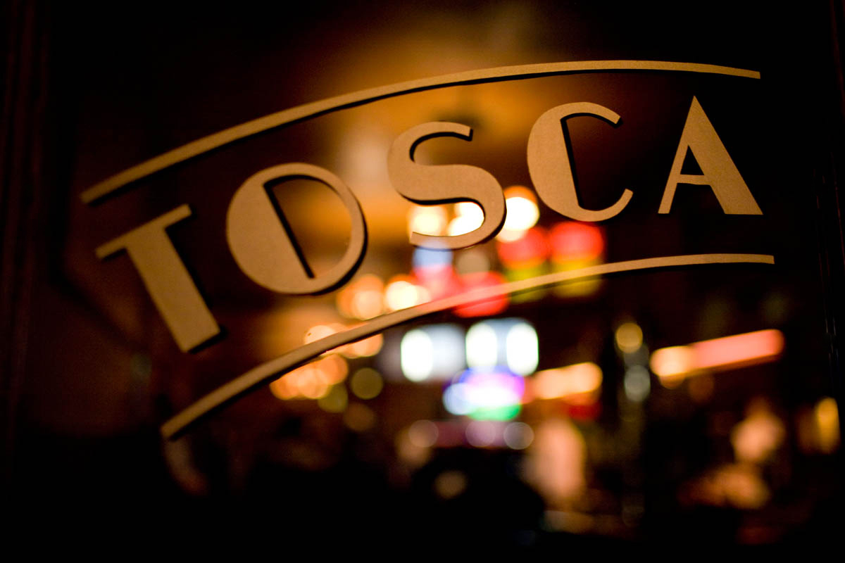 Tosca_Logo_Pamelagentile_copy