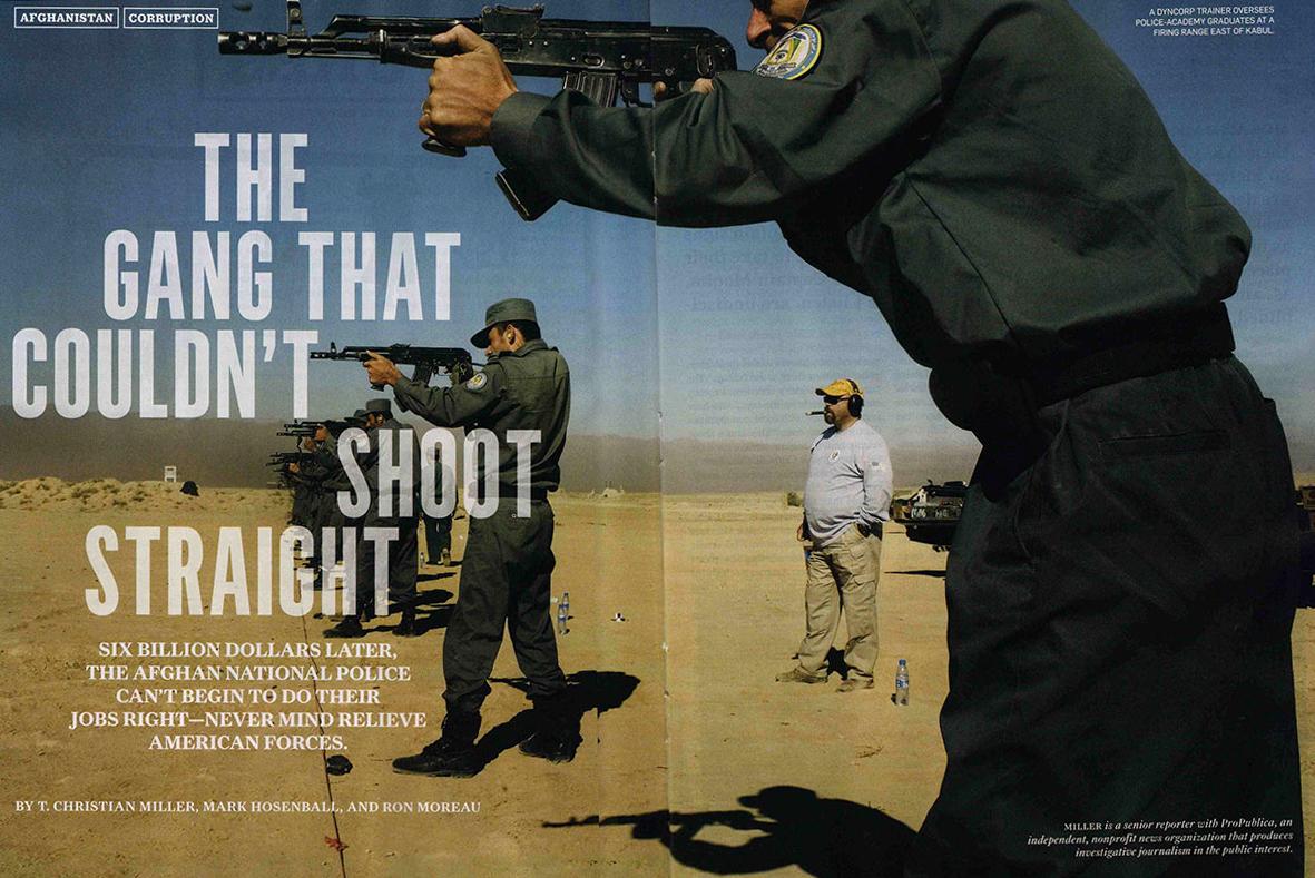 Newsweek-03-29-10-Becherer