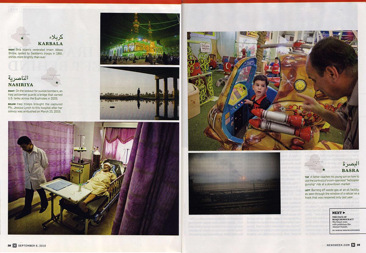 Newsweek2010P2