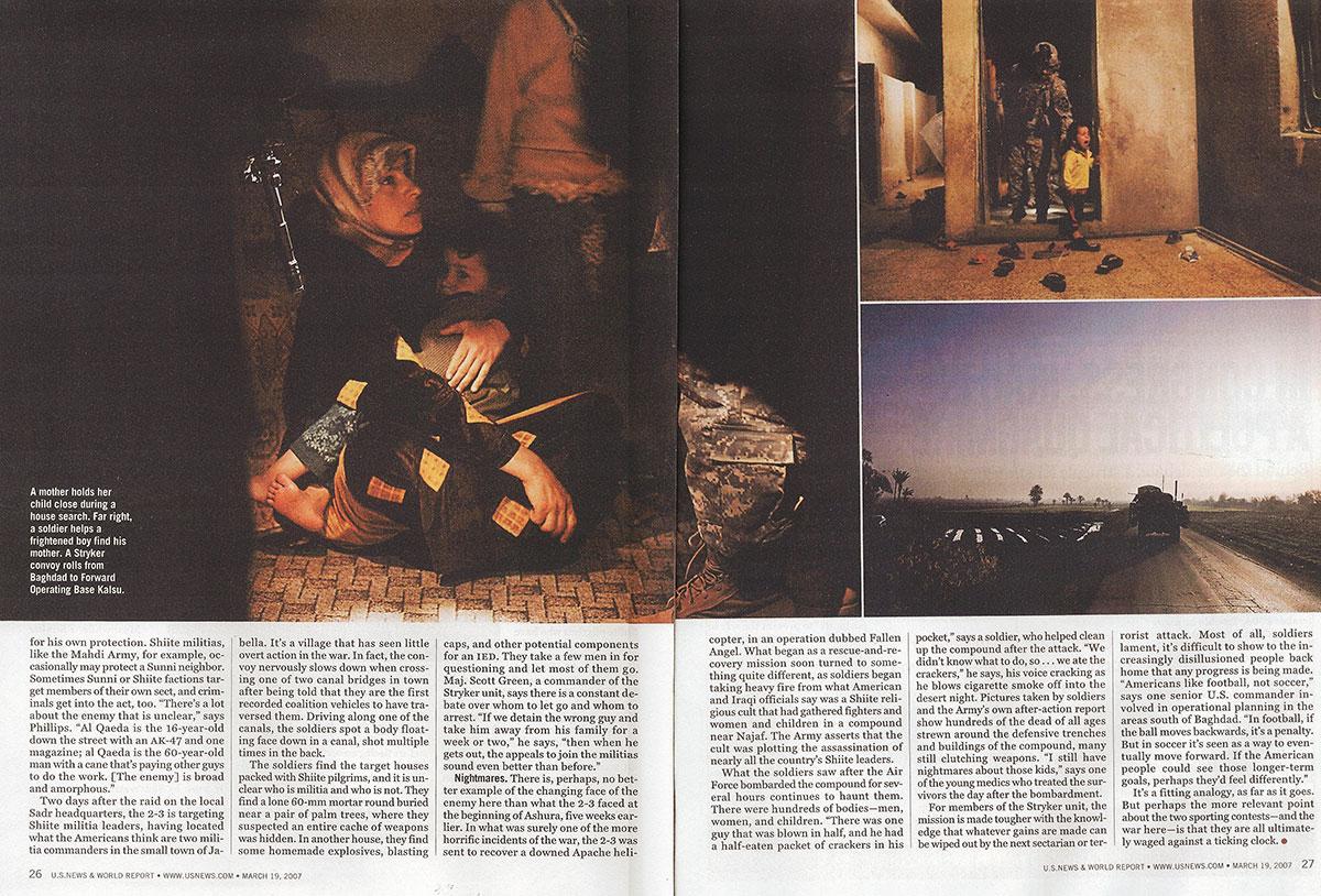 NewsweekMarch2007p4