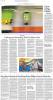 Nxxx_2012-05-04_A_010_Bs-C-4C_E1