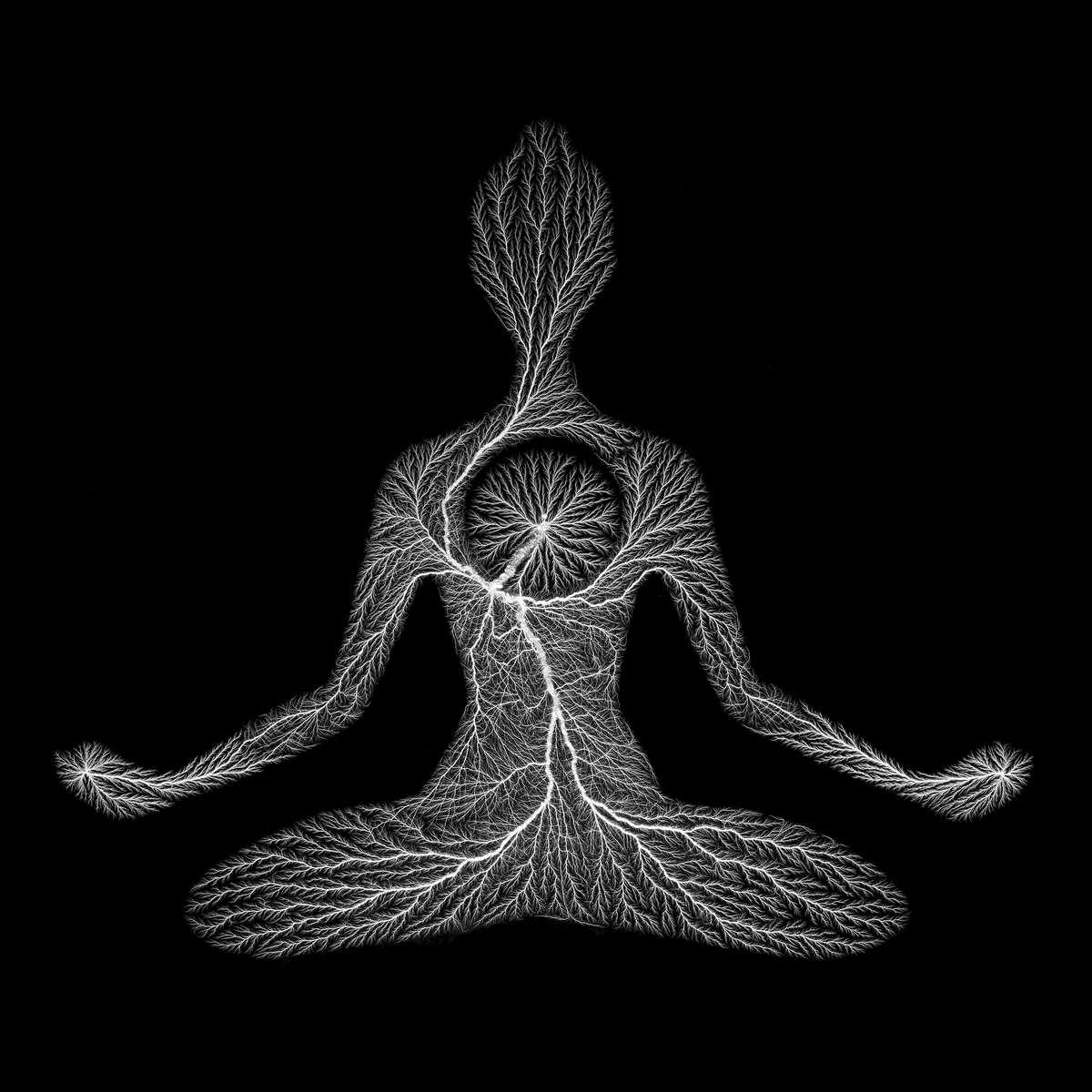 Dixon-Yoga-Hi-Res_R2_861A6092