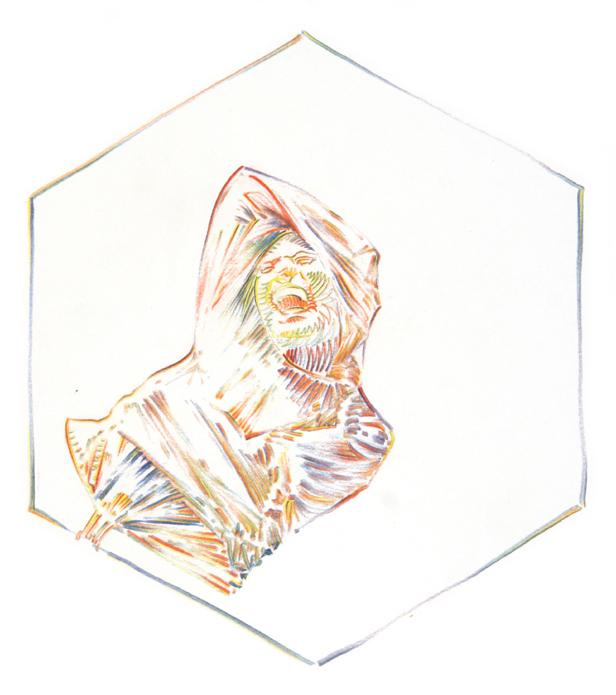 Drawing-56