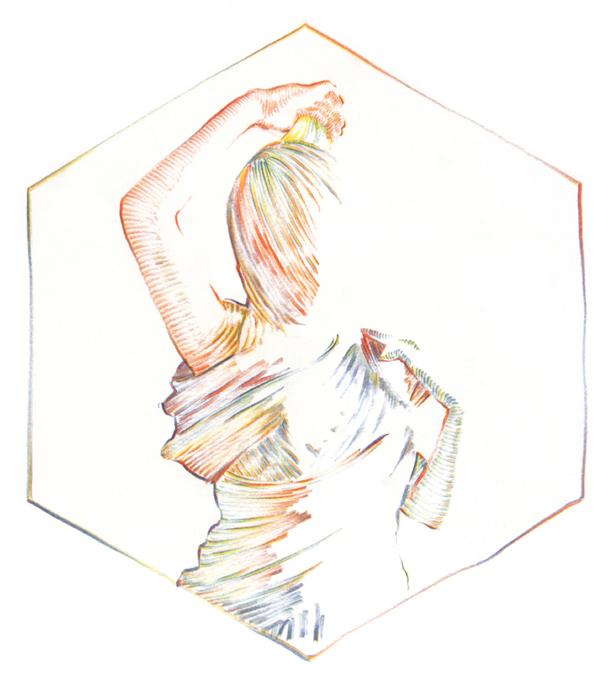 Drawing-59