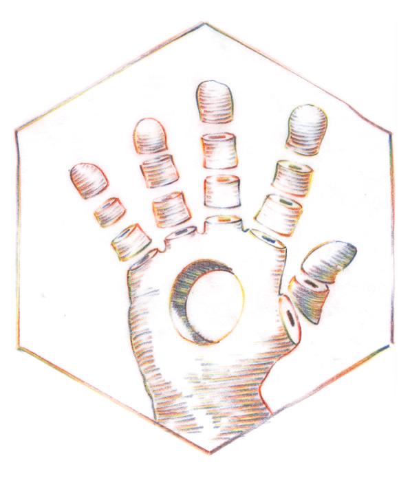 Drawing-64