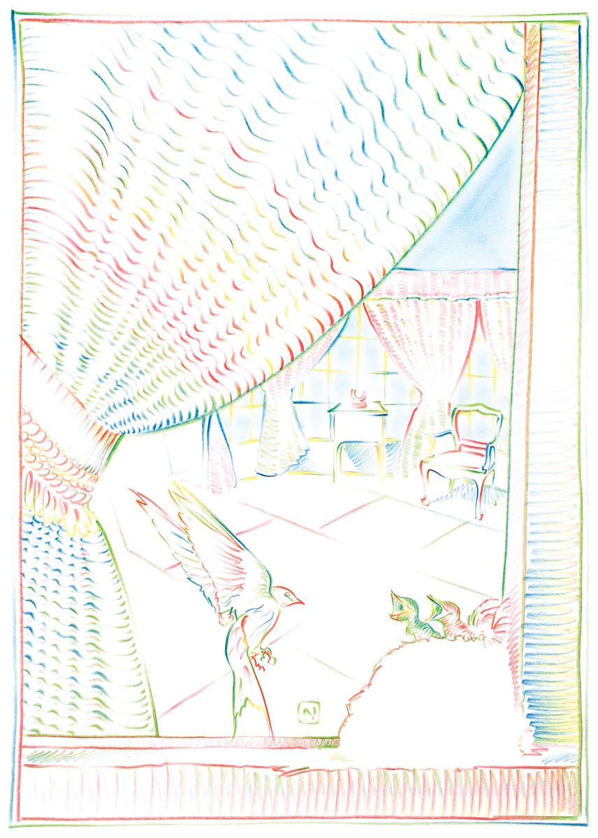 Drawing_3890