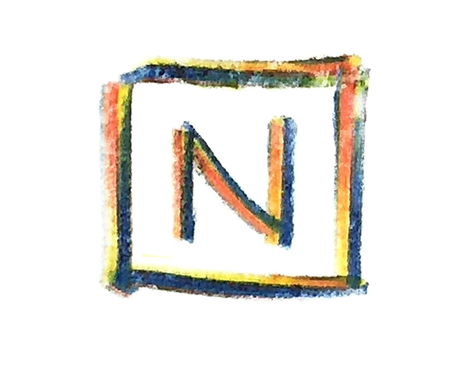N_Logo_Polychrome