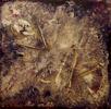 Papadakis_Biodegradable_Man