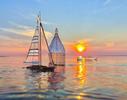 Sunken_NYC_Boats_11x14