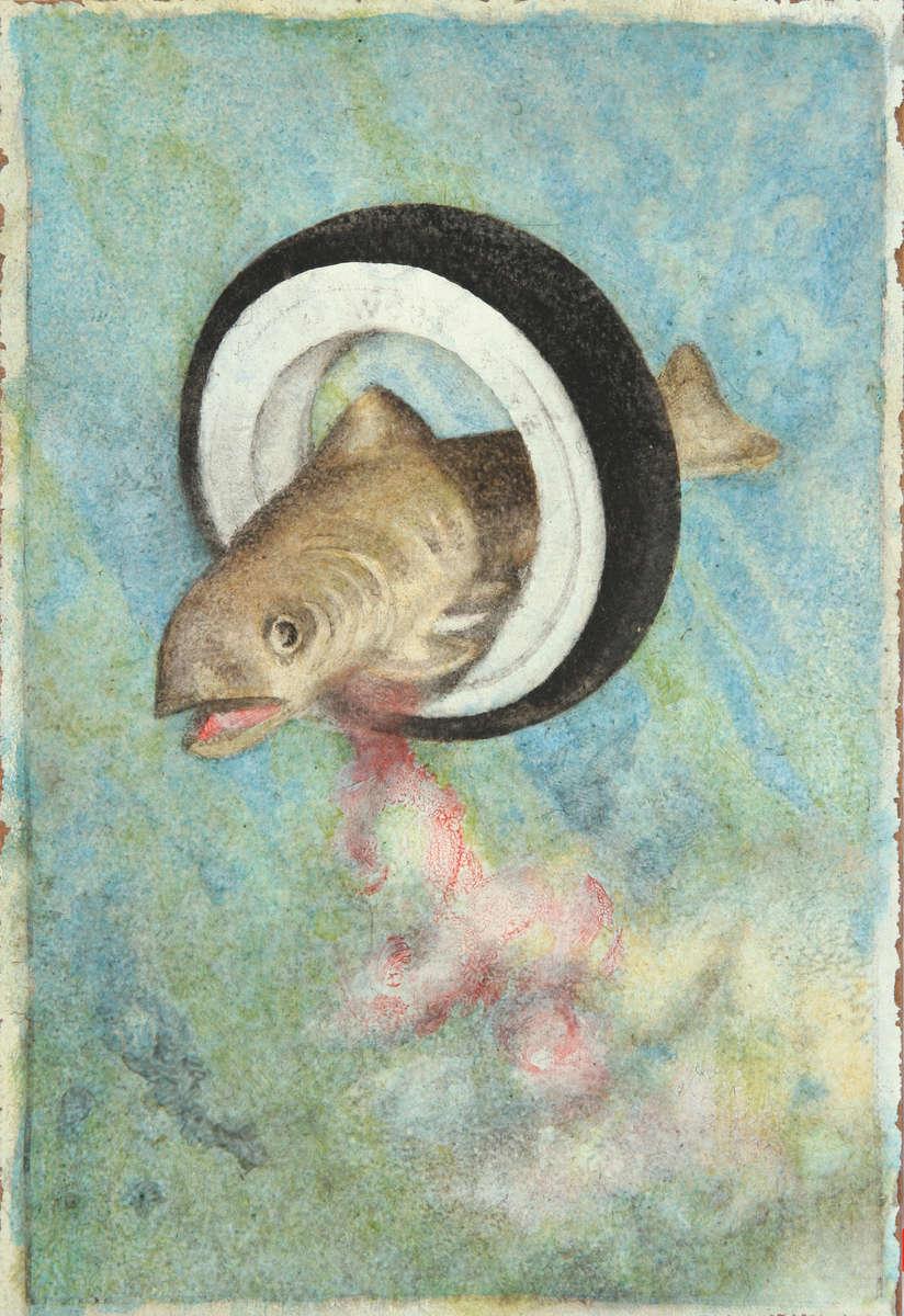 exstispastic-painting