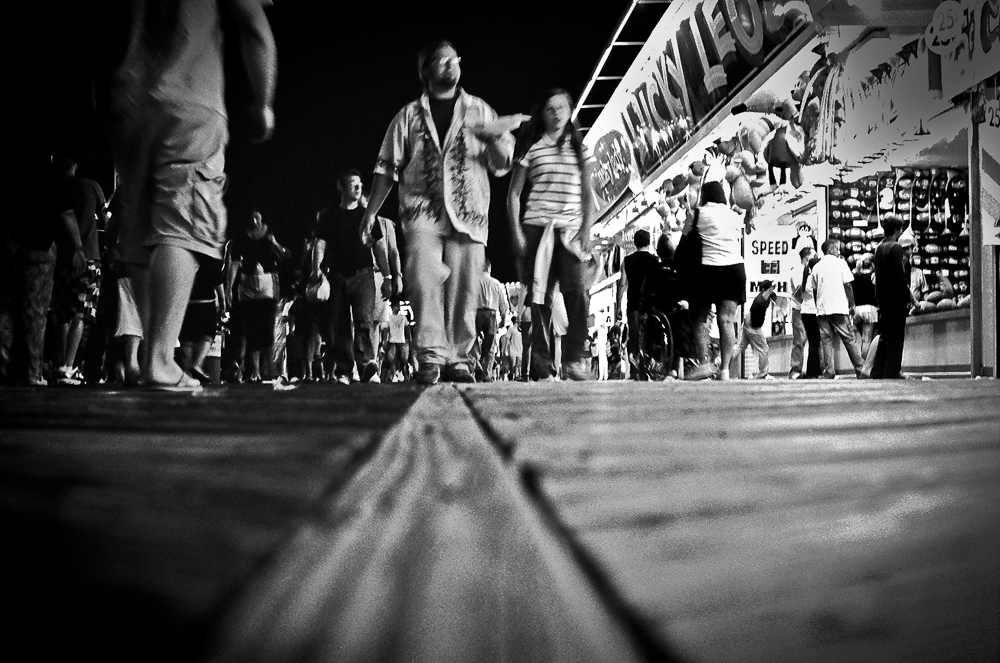 BoardwalkWeb-11