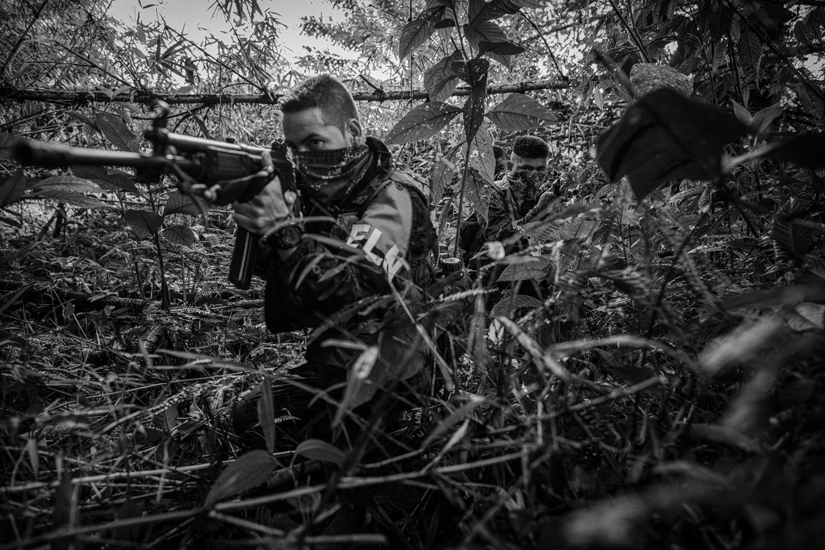 Childsoldiers_Colombia_017