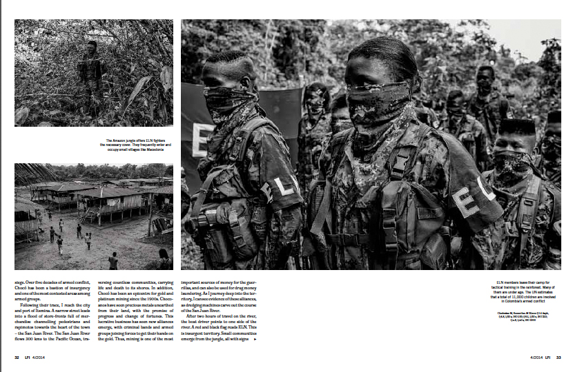 ELN_Colombia_128