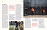 Newsstand_001