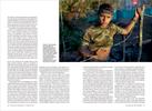 Newsstand_012
