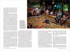 Newsstand_013