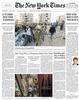 Newsstand_020