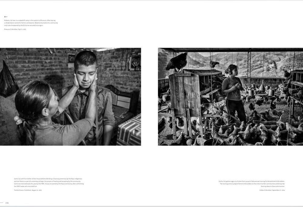 Newsstand_030