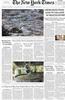 Newsstand_032